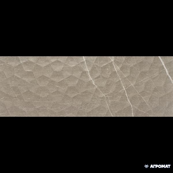 Плитка Almera Ceramica Baltimore AL. HOUSTON MARRONE RECT