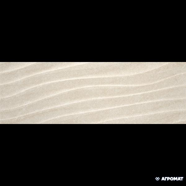 Плитка Almera Ceramica Crestone DUNE BEIGE