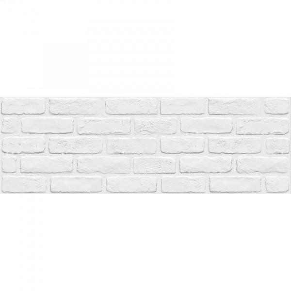 Плитка Almera Ceramica Brick G93MZK00PM