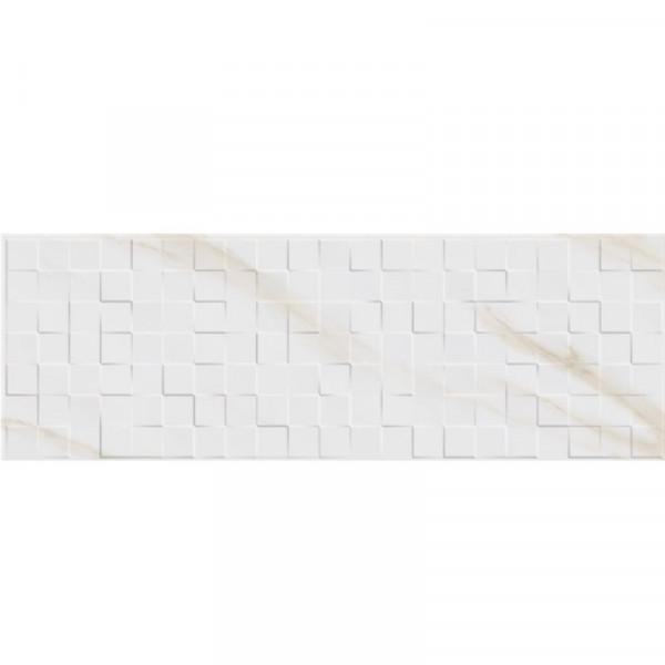 Плитка Almera Ceramica CURRENT SLIMRECT PEARL S