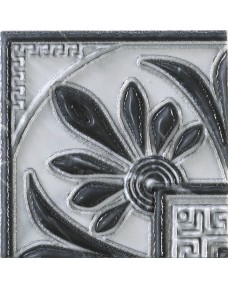 Декор APE Ceramica Vita TACO NAVONA