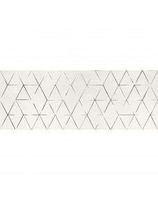 Декор APE Ceramica DECOR WALL B WHITE