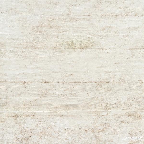 Керамогранит Almera Ceramica Holly Wood HD6002