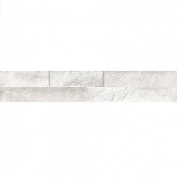 Керамогранит Almera Ceramica ORDINO WHITE