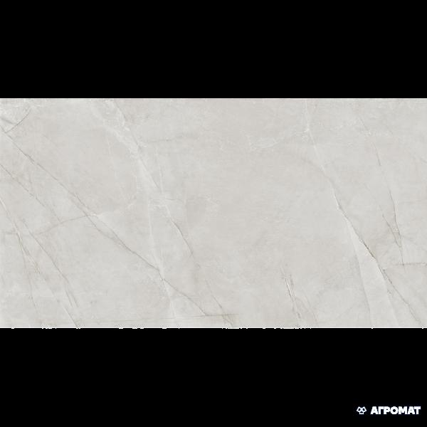 Керамогранит Almera Ceramica Peak T62041PL1