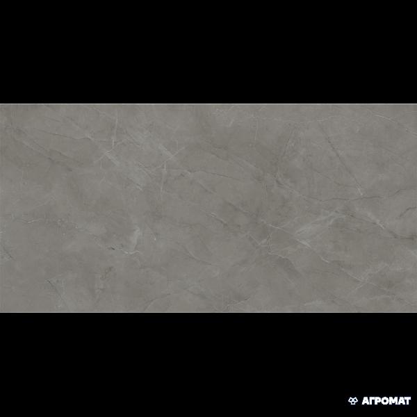 Керамогранит Almera Ceramica Peak T62051PL2