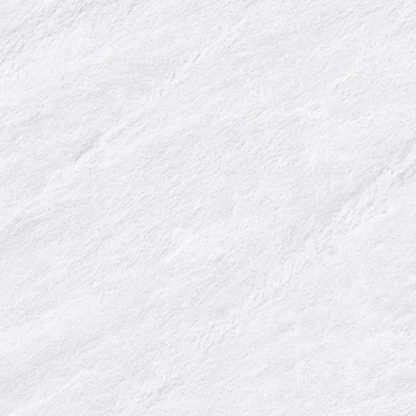 Керамогранит Almera Ceramica UNIQUE WHITE