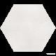 Керамогранит Geotiles Starkhex NACAR
