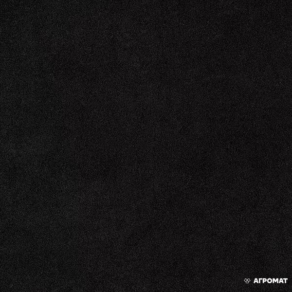 Керамогранит Megagres BLACK MATT 6603M