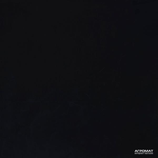 Керамогранит Megagres Моноколоры BLACK POL 6603