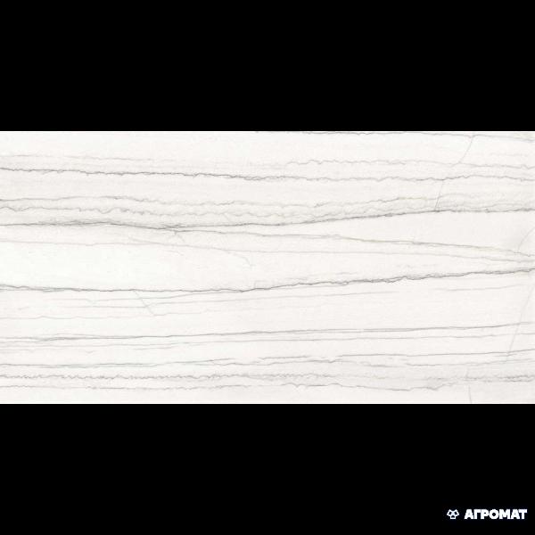 Керамогранит Peronda Santana WHITE/60x120/EP