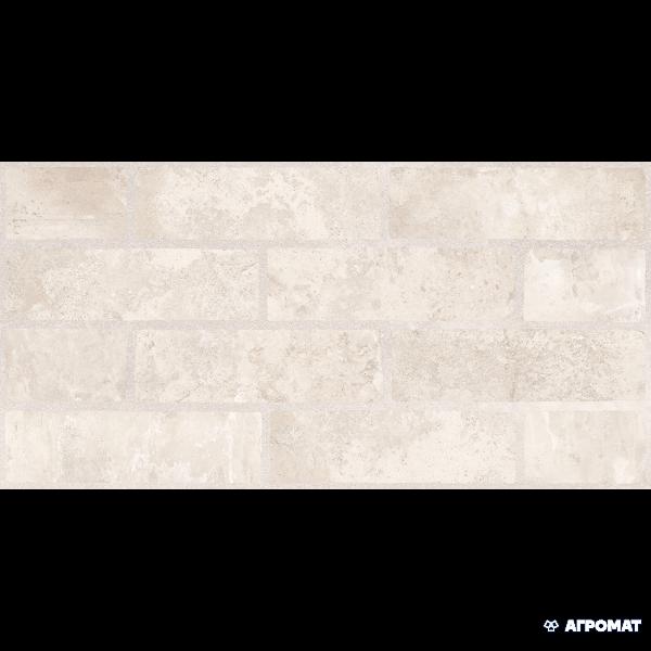 Керамогранит Zeus Ceramica Brickstone ZNXBS1