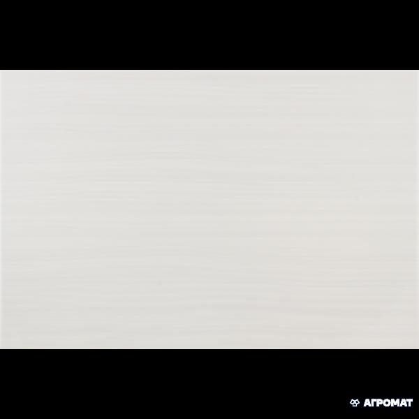 Плитка Opoczno Mirta LIGHT-GREY