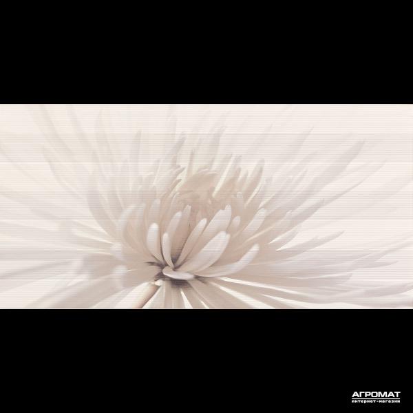 Плитка Opoczno Avangarde CENTRO FLOWER