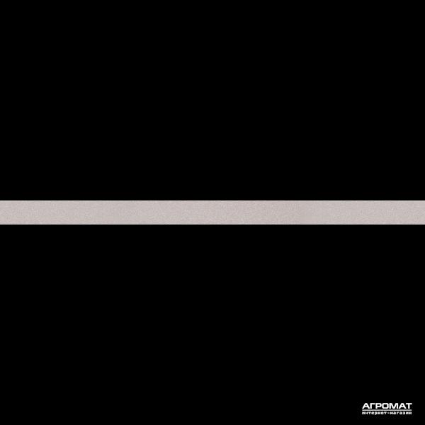 Плитка Cersanit Sakura BORDER MODERN