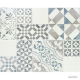 Плитка APE Ceramica This Is ANIKO WHITE MIX