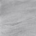 Плитка Geotiles UT. Fred GRIS