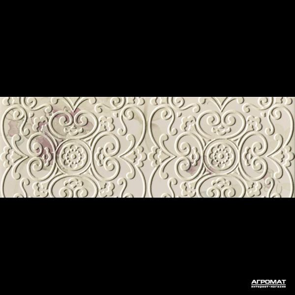 Плитка Imola Anthea L. A MIX фриз