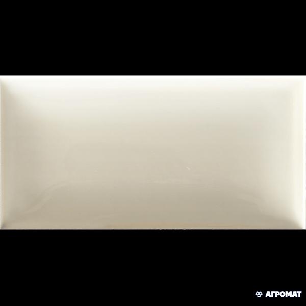 Плитка Almera Ceramica GMS751502F BEIGE