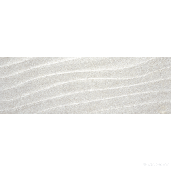 Плитка Almera Ceramica Crestone DUNE WHITE