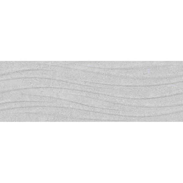 Плитка Almera Ceramica Caserta G93FCA05M-2 GREY