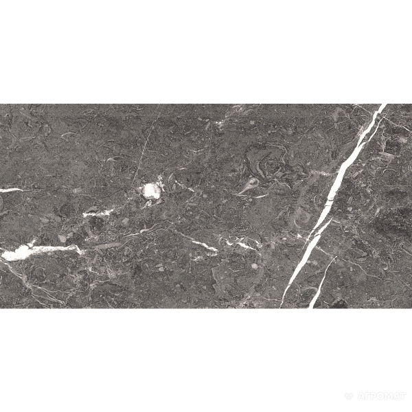 Керамогранит Almera Ceramica Basalto GQG978SP
