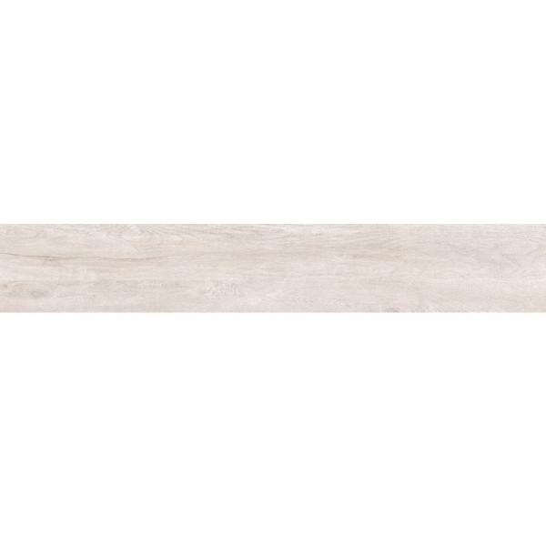Керамогранит Almera Ceramica CALIMA GRIS