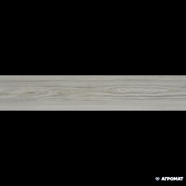 Керамогранит Almera Ceramica Ferik GRIS