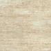Керамогранит Almera Ceramica Holly Wood HD6001