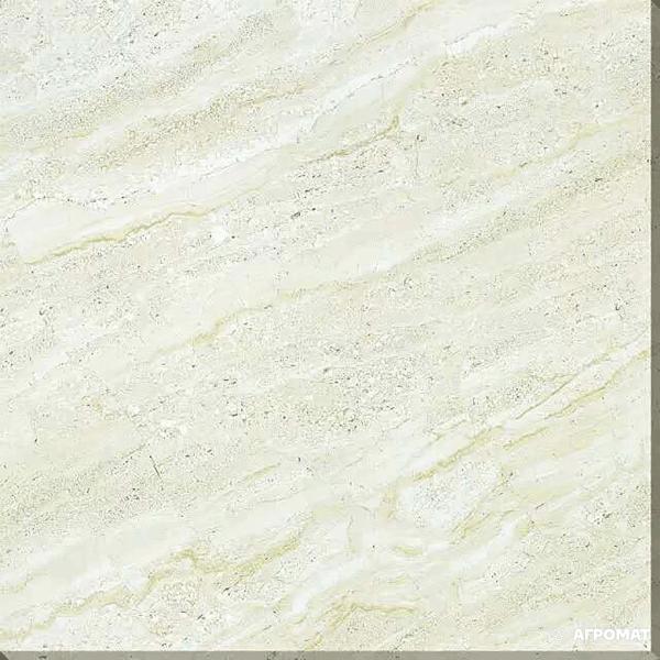 Керамогранит Almera Ceramica Travertino 6B6081
