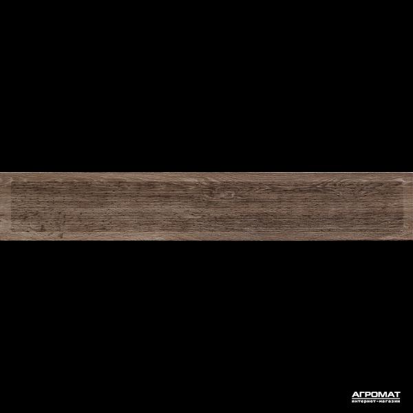 Керамогранит Imola Wood R161T