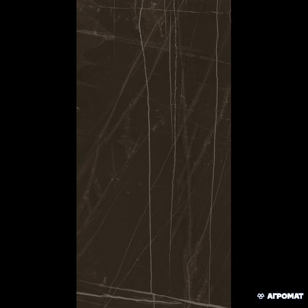 Керамогранит La Faenza Trex3 TREX 12N RM