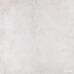 Керамогранит Venis Baltimore WHITE