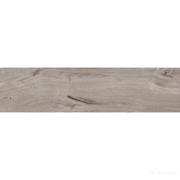 Керамогранит Zeus Ceramica Briccole Wood ZXXBL8R