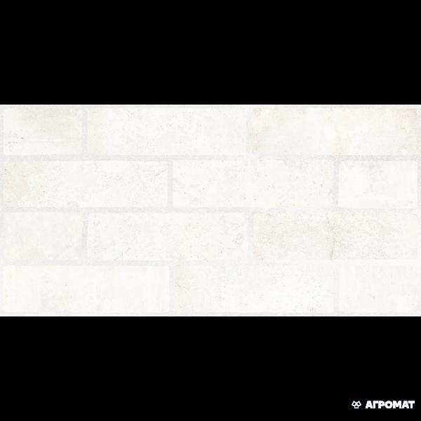 Керамогранит Zeus Ceramica Brickstone ZNXBS0