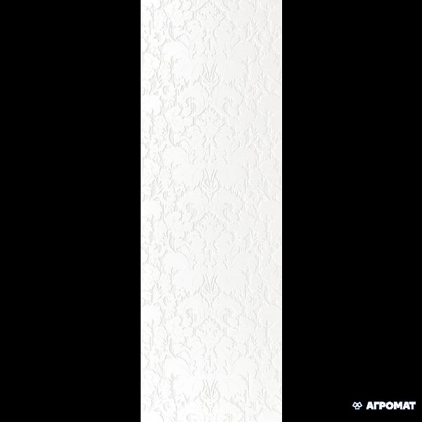 Плитка Venis Bluebell WHITE