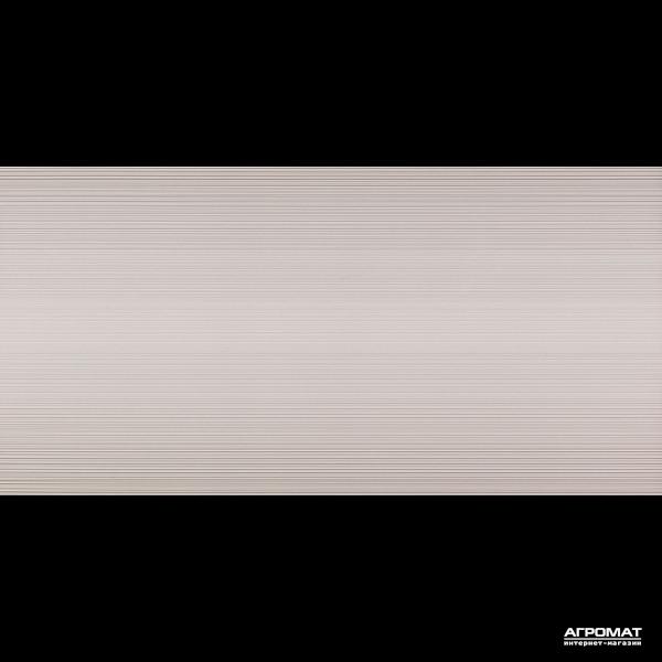 Плитка Opoczno Avangarde GREY