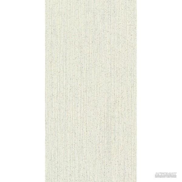 Плитка Almera Ceramica Oslo RLO001 WHITE