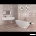 Плитка Cersanit Marble Room BEIGE