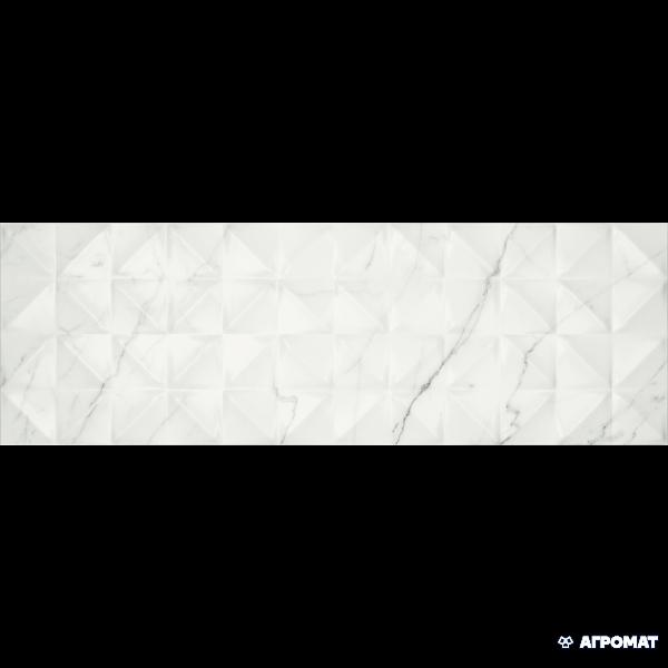 Плитка Almera Ceramica Apogeo EMOTION WHITE RECT.