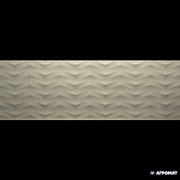 Плитка Almera Ceramica Hebe RLV. GRIGIO