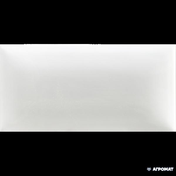 Плитка Almera Ceramica GMS751501F WHITE