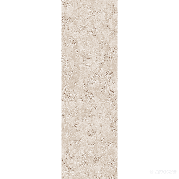 Плитка Almera Ceramica Cluny DEC BEIGE
