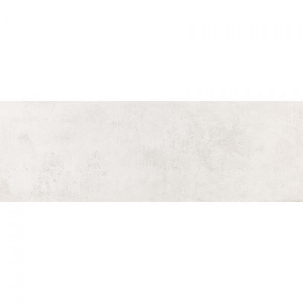 Плитка VENIS METROPOLITAN NATURE CALIZA