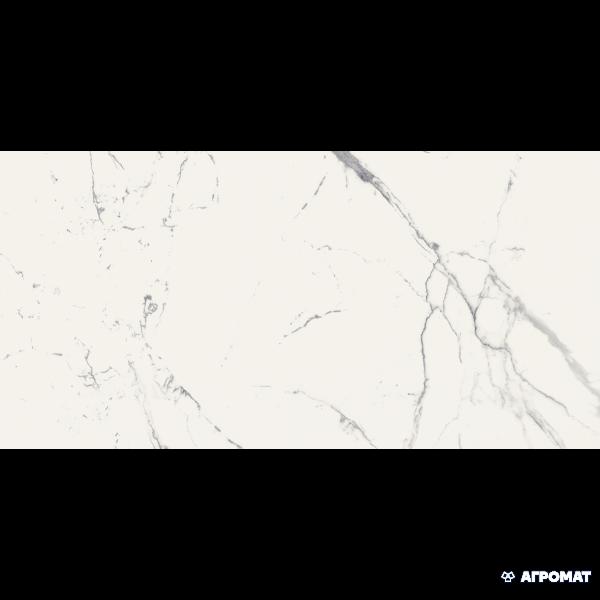 Керамогранит Almera Ceramica Carrara GQW8320P LIGHT
