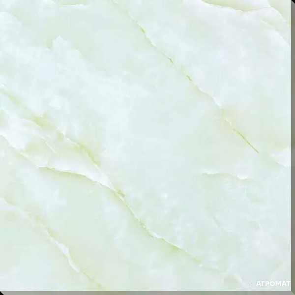 Керамогранит Almera Ceramica Onyx 6B6039