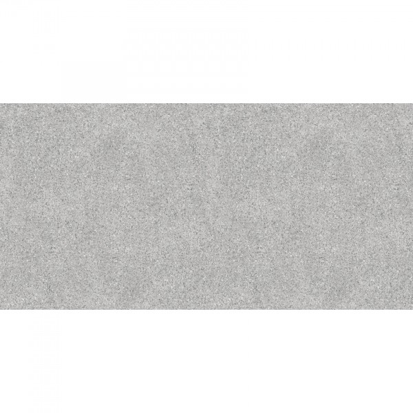 Керамогранит Almera Ceramica XL K1573762DAM TERRAZZO