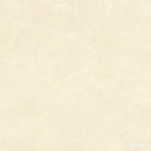 Керамогранит Megagres JA60863M