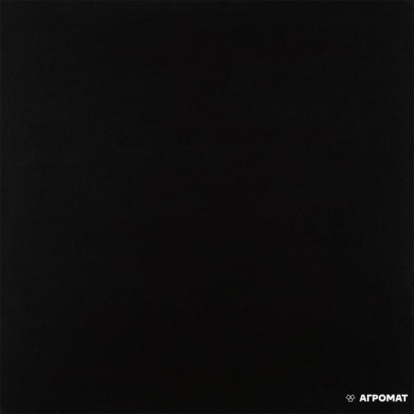 Керамогранит Megagres Моноколоры BLACK MAT TP6002Y (Q2100 (M))
