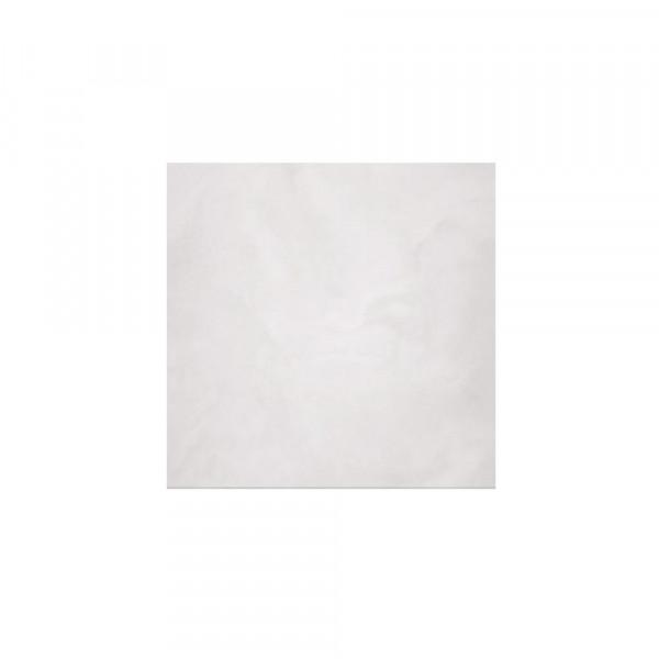 Керамогранит OPOCZNO CARLY WHITE